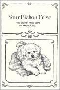 bfca_booklet