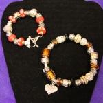 bracelets_sm