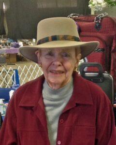 Barbara B. Stubbs