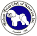 Bichon Frise Club of America Logo